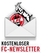 FC.Newsletter.