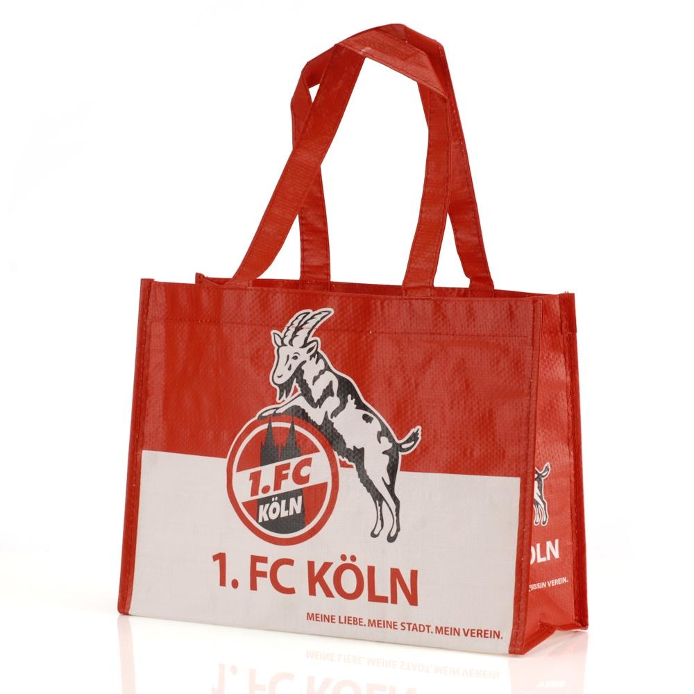 Fc Köln Login