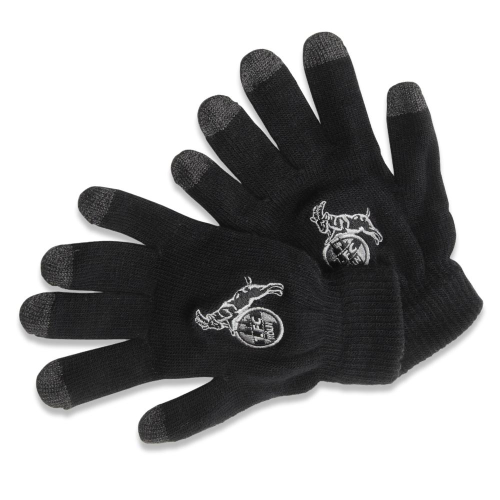 smartphone handschuhe accessoires schals handschuhe. Black Bedroom Furniture Sets. Home Design Ideas