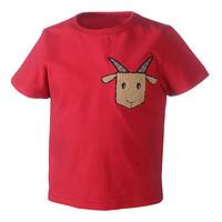 """Kids T-Shirt """"Hörnchenstr."""""""