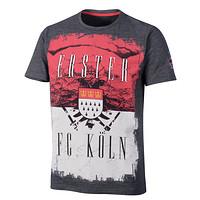 """T-Shirt """"Schwertnergasse"""""""