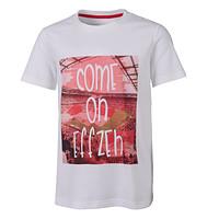 """Kids T-Shirt """"Hochmeisterstr"""""""