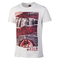 """T-Shirt """"Steinbrecher Weg"""""""