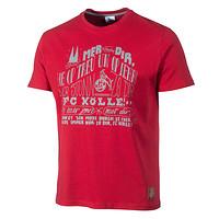 """T-Shirt """"Liedbergweg"""""""