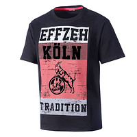 "T-Shirt ""Feldstr."""