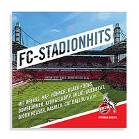 FC-Stadionhits