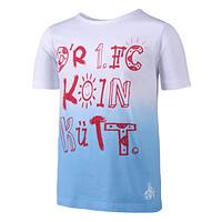 """Kids Shirt """"Zugasse"""""""