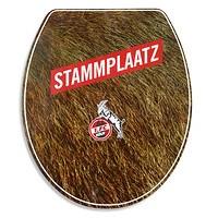Zuhause Bett Bad Offizieller 1 Fc Köln Fanshop