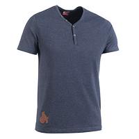"""T-Shirt """"Blautannenweg"""""""