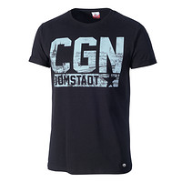 "T-Shirt ""Am Coloneum"""