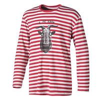 Kids shirt Ringelhennes