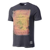 "T-Shirt ""Franz-Kremer-Allee"""