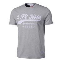 """T-Shirt """"Weißhausstr."""""""