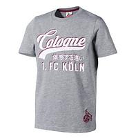 Kinder T Shirts Offizieller 1 Fc Köln Fanshop