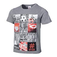 "Kids T-Shirt ""Schönhauser Str."""