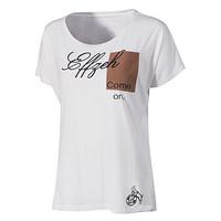 """Damen T-Shirt """"U. Taschenmacher"""""""