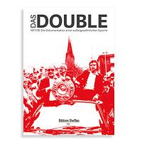 "Buch ""Das Double"""
