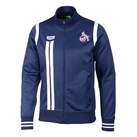 Erima Retro Jacke Junior