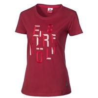 """Damen T-Shirt """"Charlottenstr."""""""