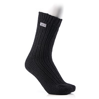 Socks Effzeh Black