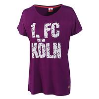 62da12f252db87 Offizieller 1. FC Köln Fanshop - Trikots