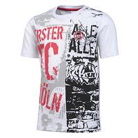 """Kids T-Shirt """"Heimbacher Str."""""""