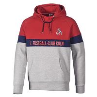 Männer, Sweatshirts | Offizieller 1. FC Köln Fanshop