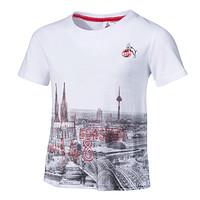 """Kids T-Shirt """"Schöne Aussicht"""""""