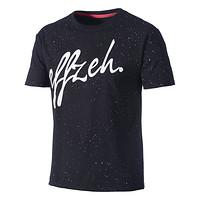 """T-Shirt """"Kunstfelder Str."""""""