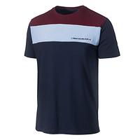 """T-Shirt """"Dreifelder Weg"""""""