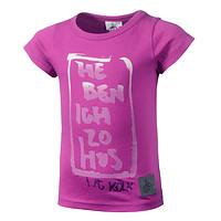 """Mädchen Shirt """"Margareta Str."""""""