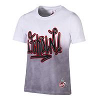 """Kids T-Shirt """"Am Weißen Stein"""""""