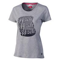 """Damen T-Shirt """"Dreisamweg"""""""