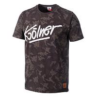 """T-Shirt """"Kölner Str."""""""