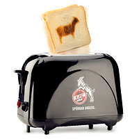 "Toaster ""Hennes"""