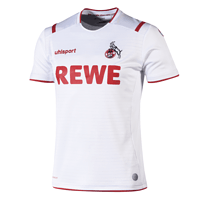 Heimtrikot 2019/2020 Junior