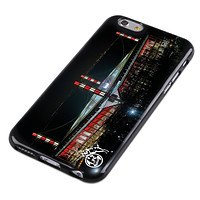 "Handycover ""Stadion"" iPhone 6"