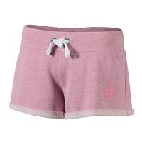 "Damen Hotpants ""Blumental"""