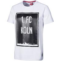 """T-Shirt """"Kennedy-Ufer"""""""