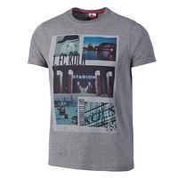 "T-Shirt ""Portalsgasse"""