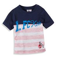 """Kids T-Shirt """"Parallelweg"""""""