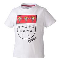 """T-Shirt """"Am Königsweg"""""""