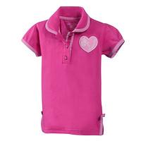 """Kids Poloshirt """"Paulinenweg"""""""