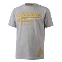 Kids T-Shirt Sonnenblumenweg