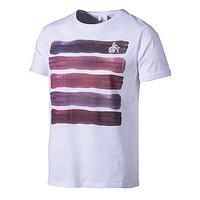 """T-Shirt """"Bahnstr."""""""