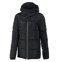 "Jacket Winter ""Black"""