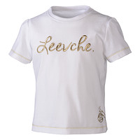 "Kids T-Shirt ""Goldregenweg"""