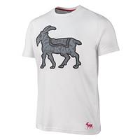 """T-Shirt """"Im Tierkamp"""""""