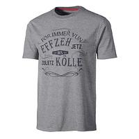 """T-Shirt """"Allerseelenstr."""""""