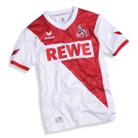 Heimtrikot 2014/2015 Junior